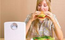 Правильное питание и похудение — советы экспертов