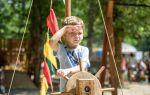 Где оно, счастливое детское лето? Эксперты — о системе пионерских лагерей