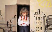 Можноли научить безопасному поведению? 10советов родителям идетям