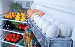 Диетологи рассказали, как часто нужно есть яйца