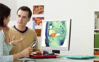 Симптомы аденомы и простатита: на что обратить внимание?